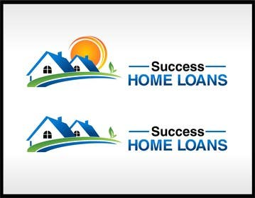 #11 for Logo Design for Success Home Loans by OneTeN110