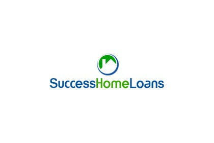 #385 for Logo Design for Success Home Loans by kk58