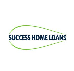 #432 for Logo Design for Success Home Loans by amjadtaofique
