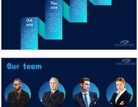 Číslo 23 pro uživatele Design a Powerpoint template set od uživatele MohammadElsepaee