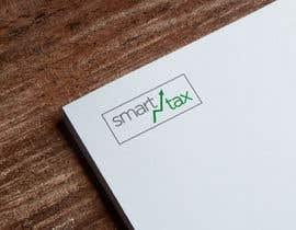 #77 для Logo Smart Tax от SamaraCuadrado