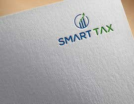 #82 для Logo Smart Tax от jhapollo