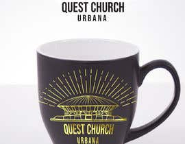 shawnsmith7 tarafından Graphic Design for Church Mug için no 25