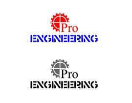 Nro 377 kilpailuun Logo Business card design käyttäjältä Ahanif123