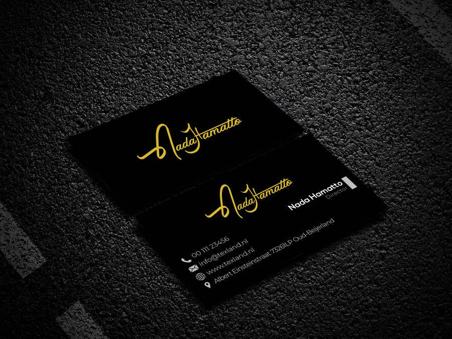 Entry 172 by mohiuddin610 for design some business cards logo contest entry 172 for design some business cards logo drawing reheart Images