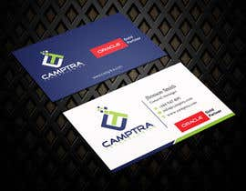 #23 for Design a business card by yes321456
