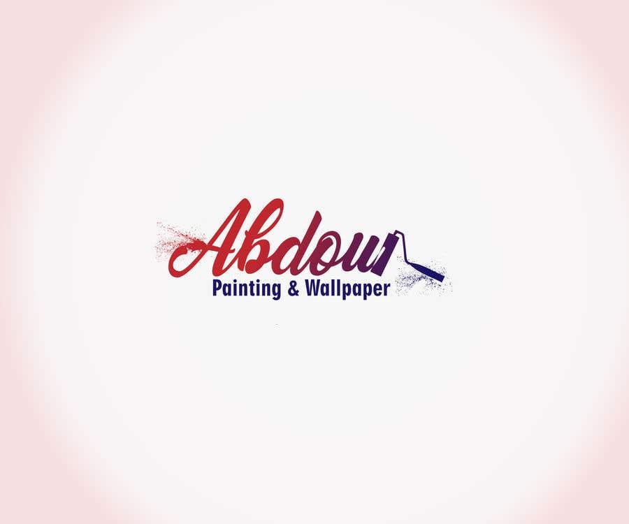 Proposta in Concorso #13 per I Need a Premium Logo Made for a Respectable Company