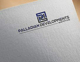 #36 , Palladian Developments (Aust) Pty Ltd 来自 moniradesin