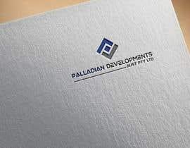 #5 , Palladian Developments (Aust) Pty Ltd 来自 raajuahmed29