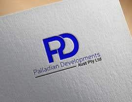#18 , Palladian Developments (Aust) Pty Ltd 来自 esarulhoque462