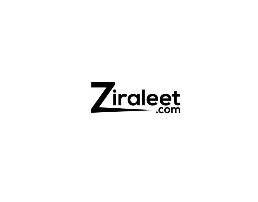 Kilpailutyö #49 kilpailussa Develop brand identity for a new LifeStyle Website