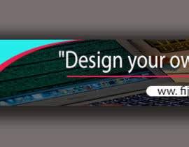 Nro 20 kilpailuun website banner käyttäjältä sujonrpi
