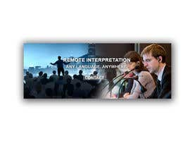 #31 for Design a Banner Image for a Website Homepage af bachchubecks