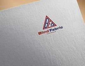 nº 22 pour Blind Fabric Australia par harunpabnabd660