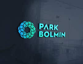 #13 for Desing logo for small amusement park by designx47