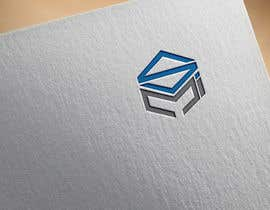 #37 untuk Logo for a spice and raffia trading company -- 09/14/2018 22:31:35 oleh JIzone