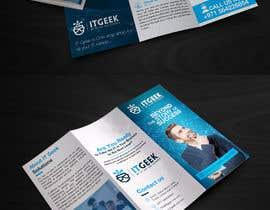 #33 for Design a Brochure av stylishwork