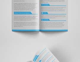 #42 for Design a Brochure av ripunath