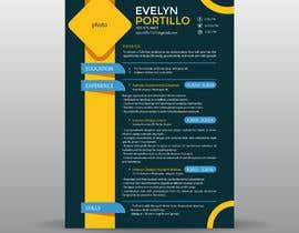#17 cho CV design and improve bởi hoatluong29