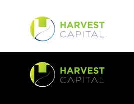 nº 152 pour Design a Logo for financial company par zajib