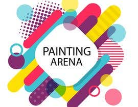 #4 สำหรับ Looking for a logo designer for painting academy โดย Abdux