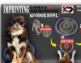 Nro 174 kilpailuun AD Design for Social media käyttäjältä ahmedshakil1aug
