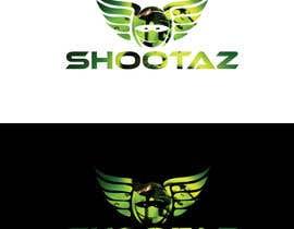 #40 untuk Paint Ball Field  - SHOOTAZ oleh shahansmu
