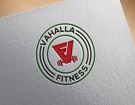 #73 for Logo for fitness company by rajibkhan169486
