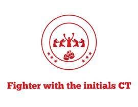 #3 untuk Logo design oleh pubuduthameera
