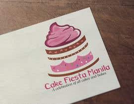 #60 untuk Cute and Fun Logo needed oleh SabbirAhmed520