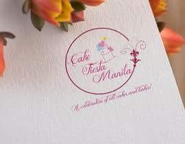 #55 untuk Cute and Fun Logo needed oleh nazifa22anjam