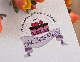 #56 untuk Cute and Fun Logo needed oleh nazifa22anjam