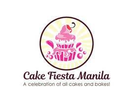 #50 untuk Cute and Fun Logo needed oleh pratikshakawle17