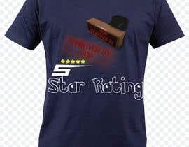 #63 , T shirt design 来自 shahinh0998