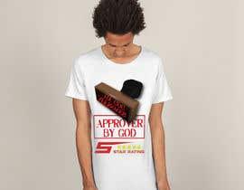 #69 , T shirt design 来自 shahinh0998