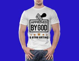 #58 , T shirt design 来自 gdselim88