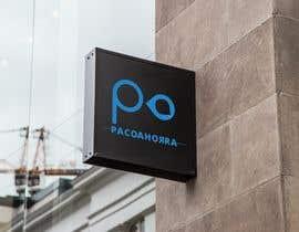 #401 para Create a Logo for Paco Ahorra de atanubarua025