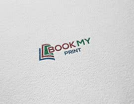 nº 40 pour Logo for ecomm website par fahmida2425