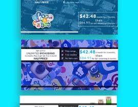#78 untuk Creatives for FB ads oleh sam01jan2000