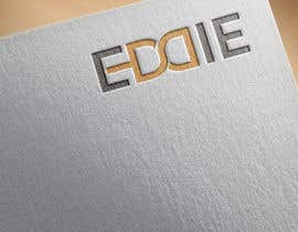 #585 untuk Design a Logo for a company with the name or similar to 'Eddies Edibles' oleh jenarul121