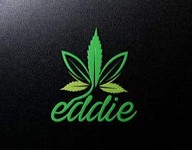 #628 untuk Design a Logo for a company with the name or similar to 'Eddies Edibles' oleh akthersharmin768