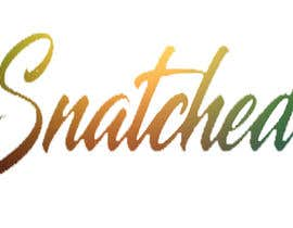 #13 for Snatched Logo by nayeema242