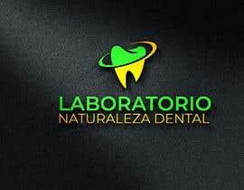 #2 for Logo para mi empresa by Desinermohammod