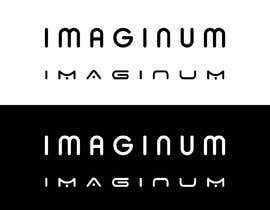 """#98 for Design a Logo for a company called """"I M A G I N U M"""" by bappy880"""