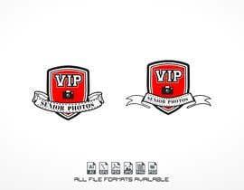 #33 for Customize existing logo (Easy!) by alejandrorosario