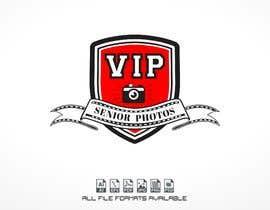 #43 for Customize existing logo (Easy!) by alejandrorosario