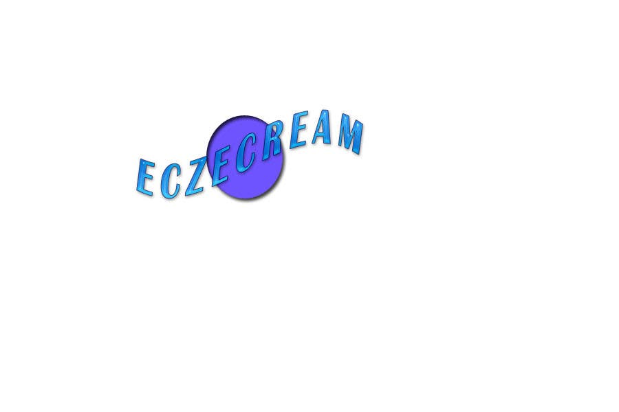 Contest Entry #                                        259                                      for                                         Logo Design for Eczecream