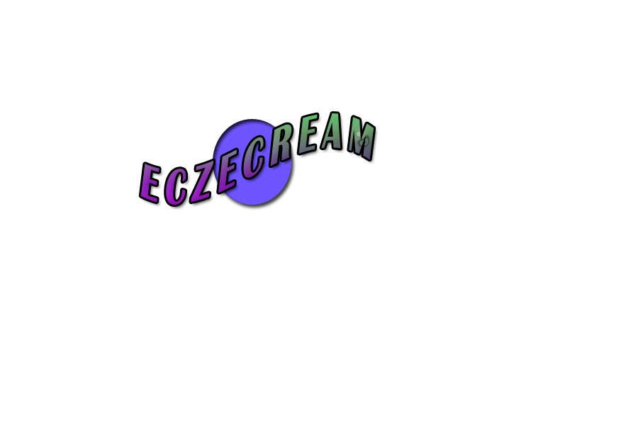 Contest Entry #                                        261                                      for                                         Logo Design for Eczecream