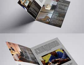 #21 for Brochure for Residential Care Home by OnnoShikdar