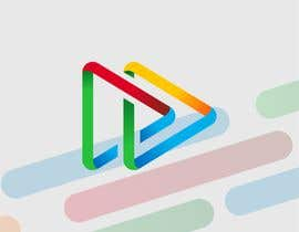 #158 สำหรับ Construir um logotipo para um serviço de concursos de videokê โดย BrunoCoutinhoINW